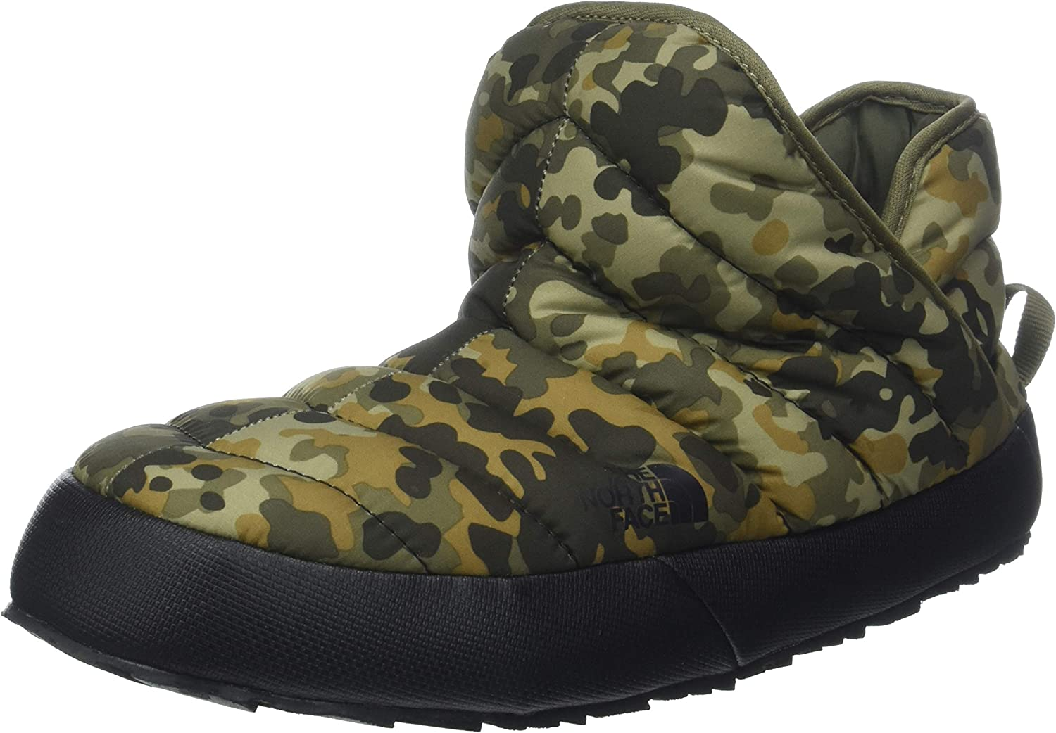 The North Face Thermoball Traction, Botas de Nieve para Hombre