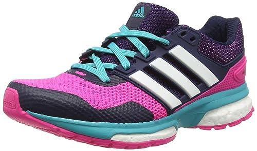 running donna scarpe adidas