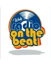 Radio On The Beat