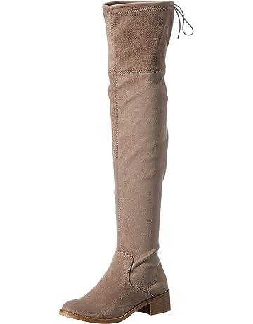 heiß seeling original weich und leicht kostengünstig Amazon.de: s.Oliver Shoes Online Shop