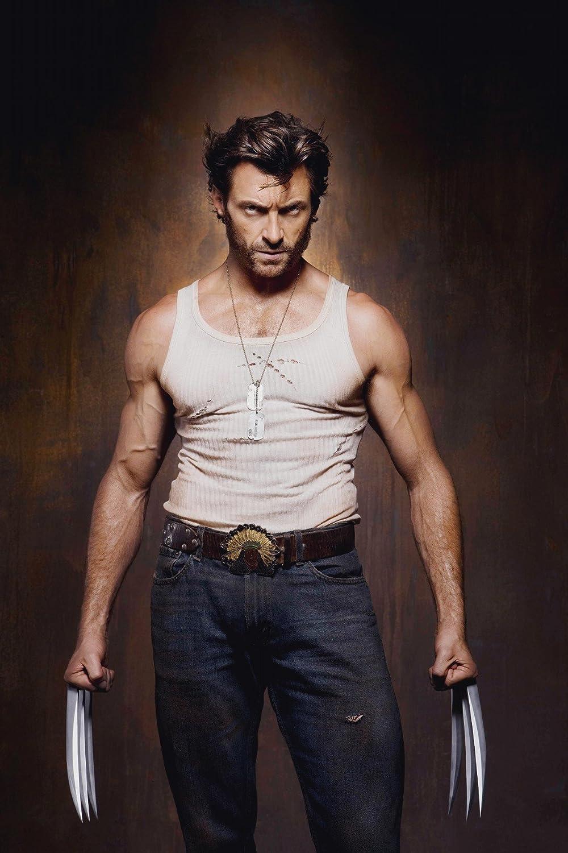 X-Men Origins : Wolverine [Francia] [Blu-ray]: Amazon.es: Hugh Jackman, Liev Schreiber, Danny Huston, Dominic Monaghan, Ryan Reynolds, Will.i.am, Lynn Collins, Kevin Durand, Gavin Hood, Hugh Jackman, Liev Schreiber: Cine y Series TV