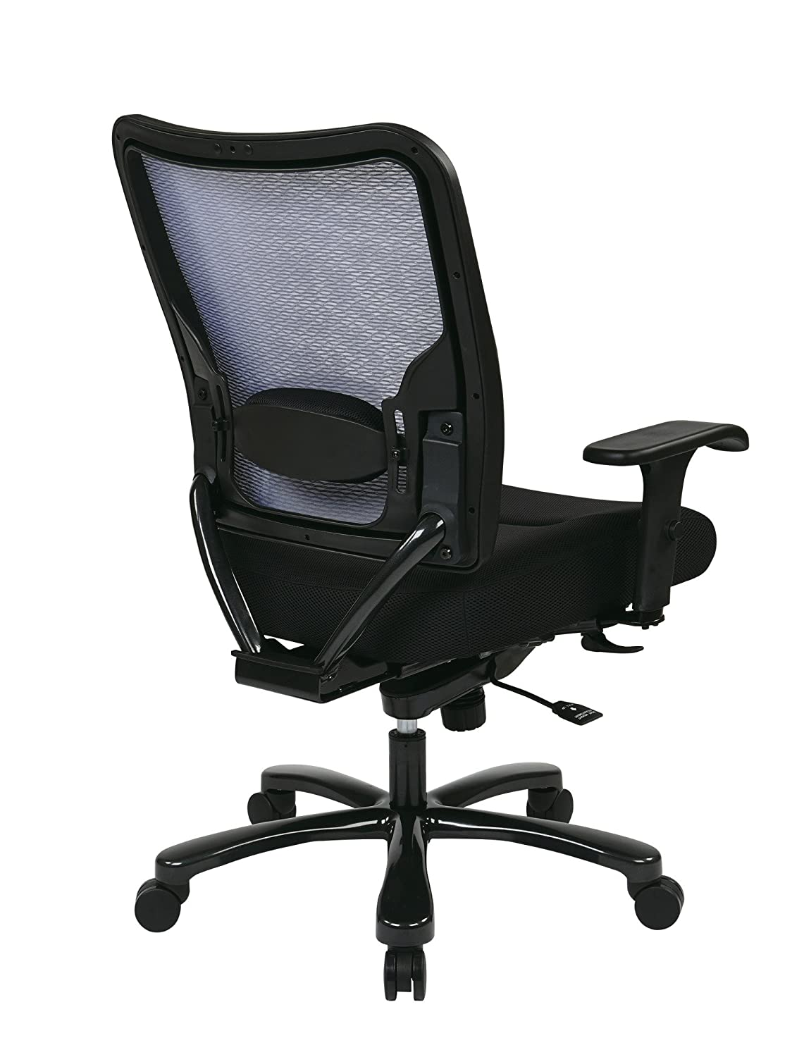 conference executive office chairs high ergohuman chair back furniture and shop tall