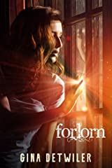 Forlorn Kindle Edition