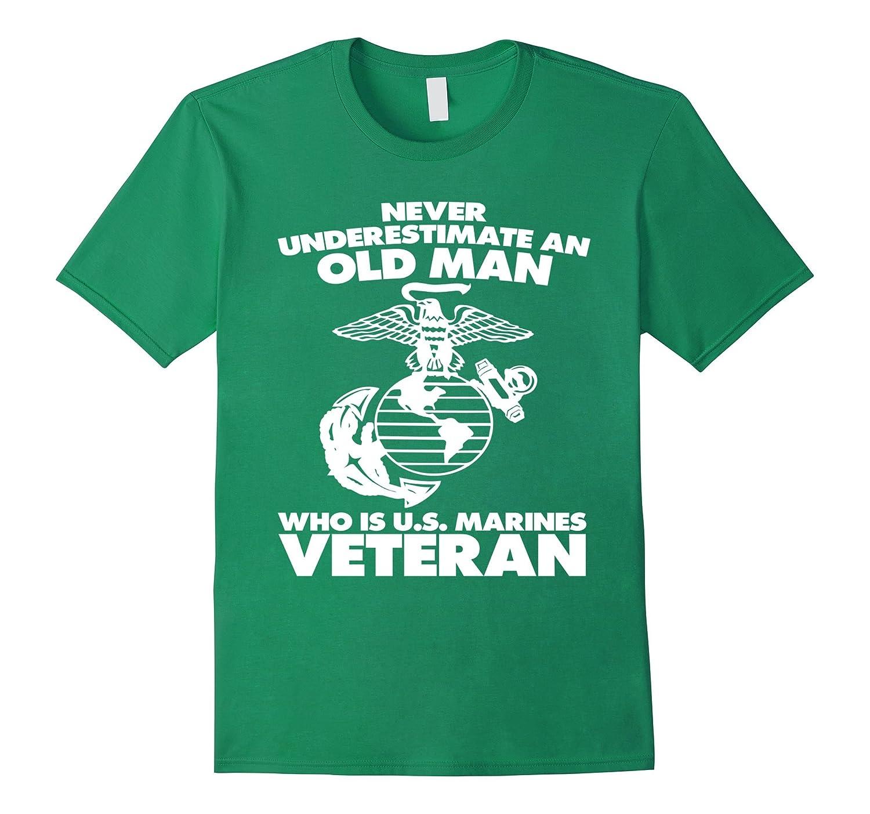 c7bddf8a19 Mens Marine T Shirts   RLDM