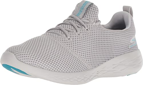 Skechers Women's Go Run 600 15076 Sneaker