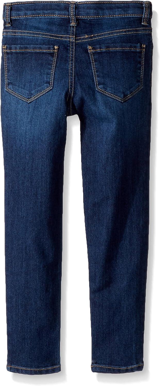 OshKosh Girls Super Skinny Denim Jeans
