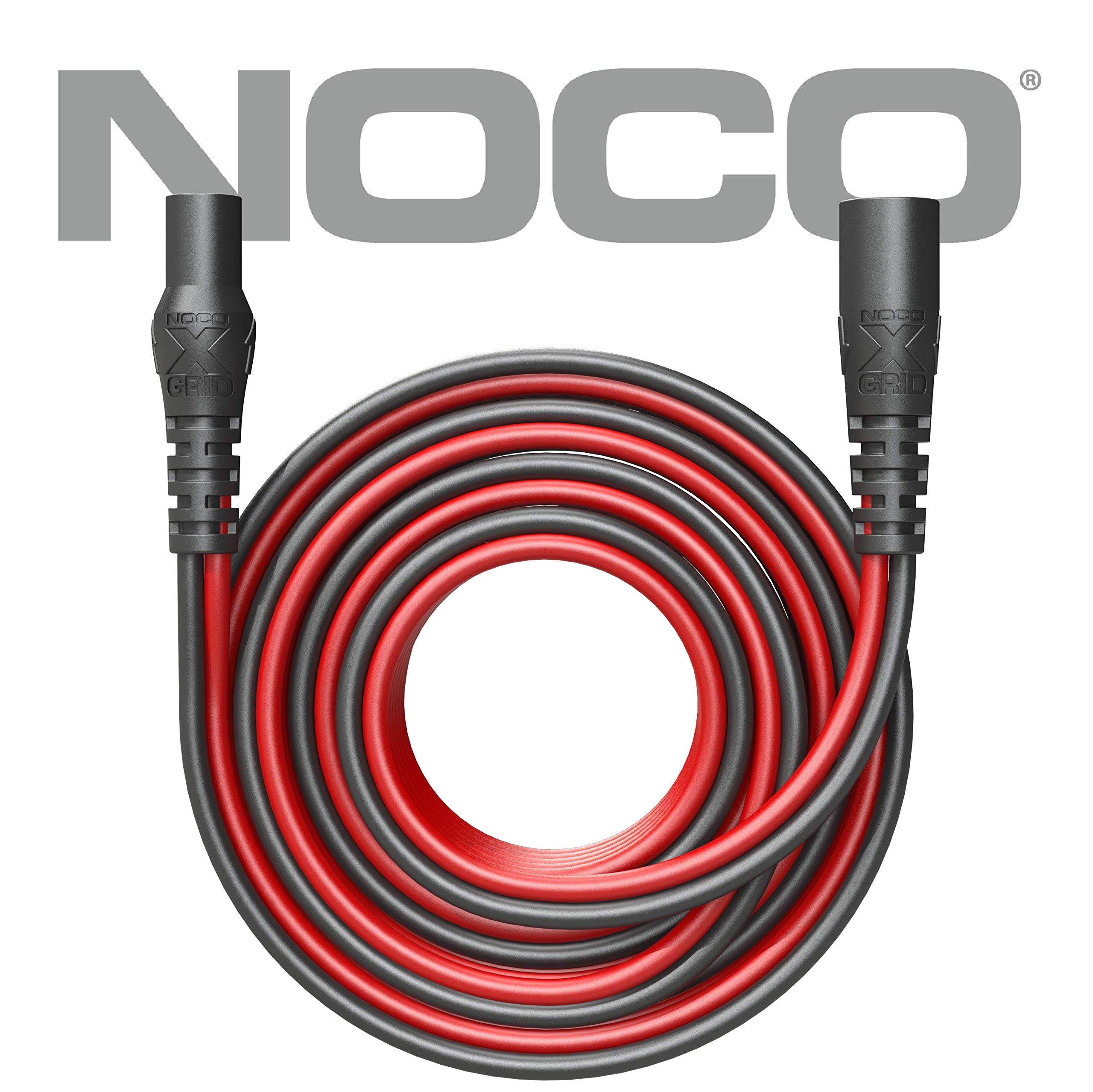 NOCO GC030 25-Foot XGC Extension Cable by NOCO