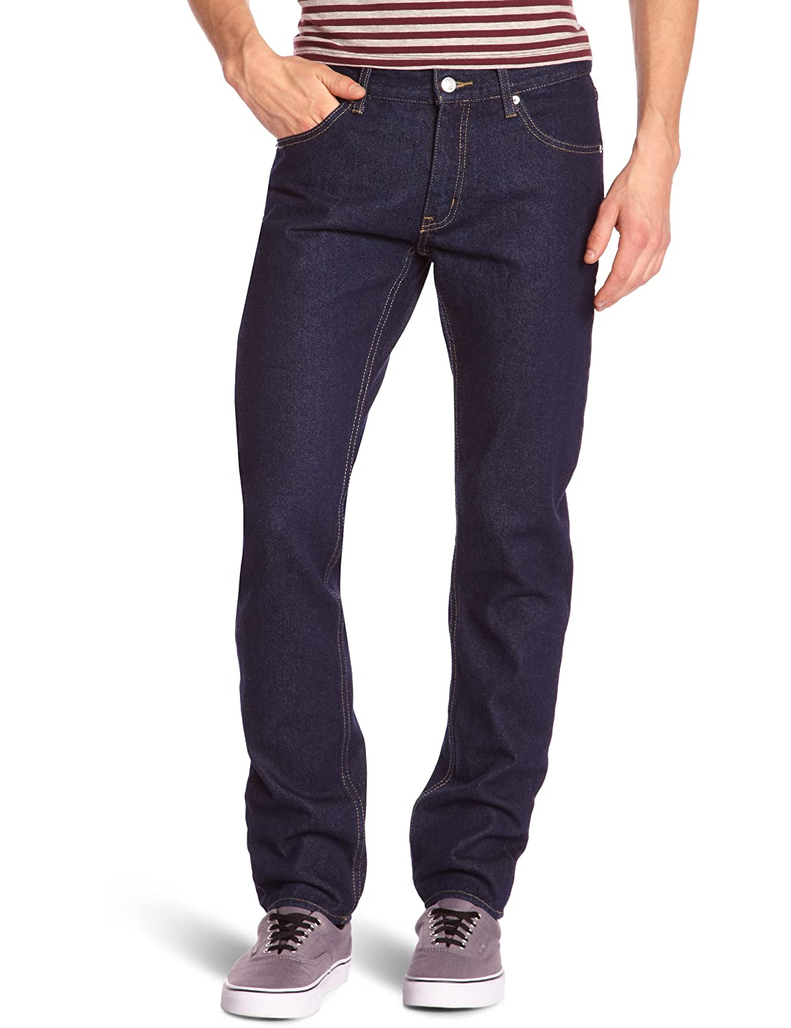Cheap Monday Herren Jeans  Slim