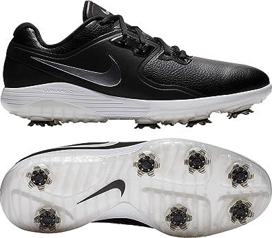 c37645645ae715 NIKE Men s Vapor Pro Golf Shoe