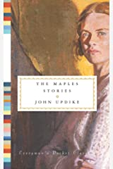The Maples Stories (Everyman's Library Pocket Classics) Hardcover