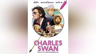Charles Swan