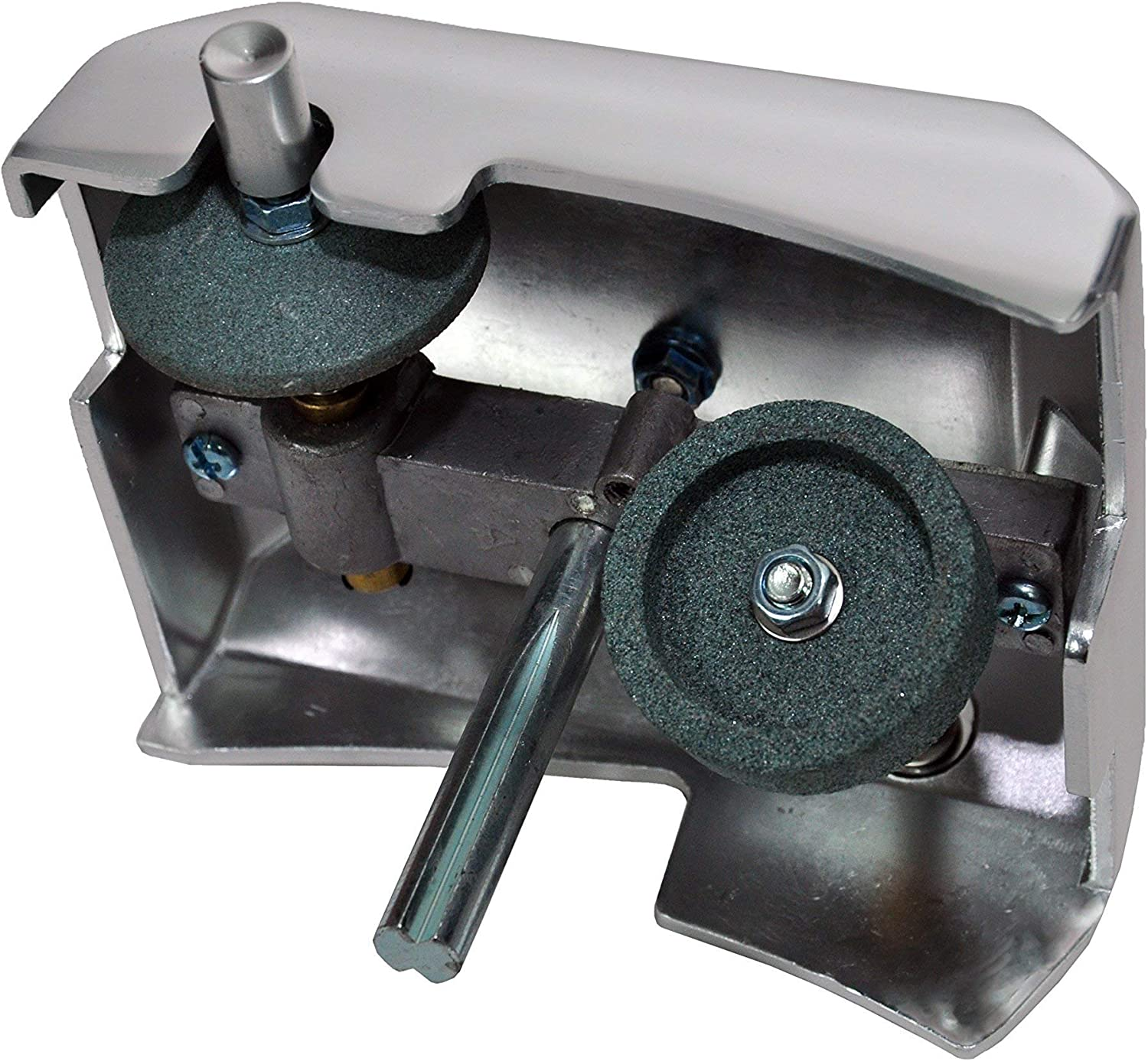 top-rated meat slicers