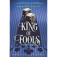 King of Fools (Shadow Game)