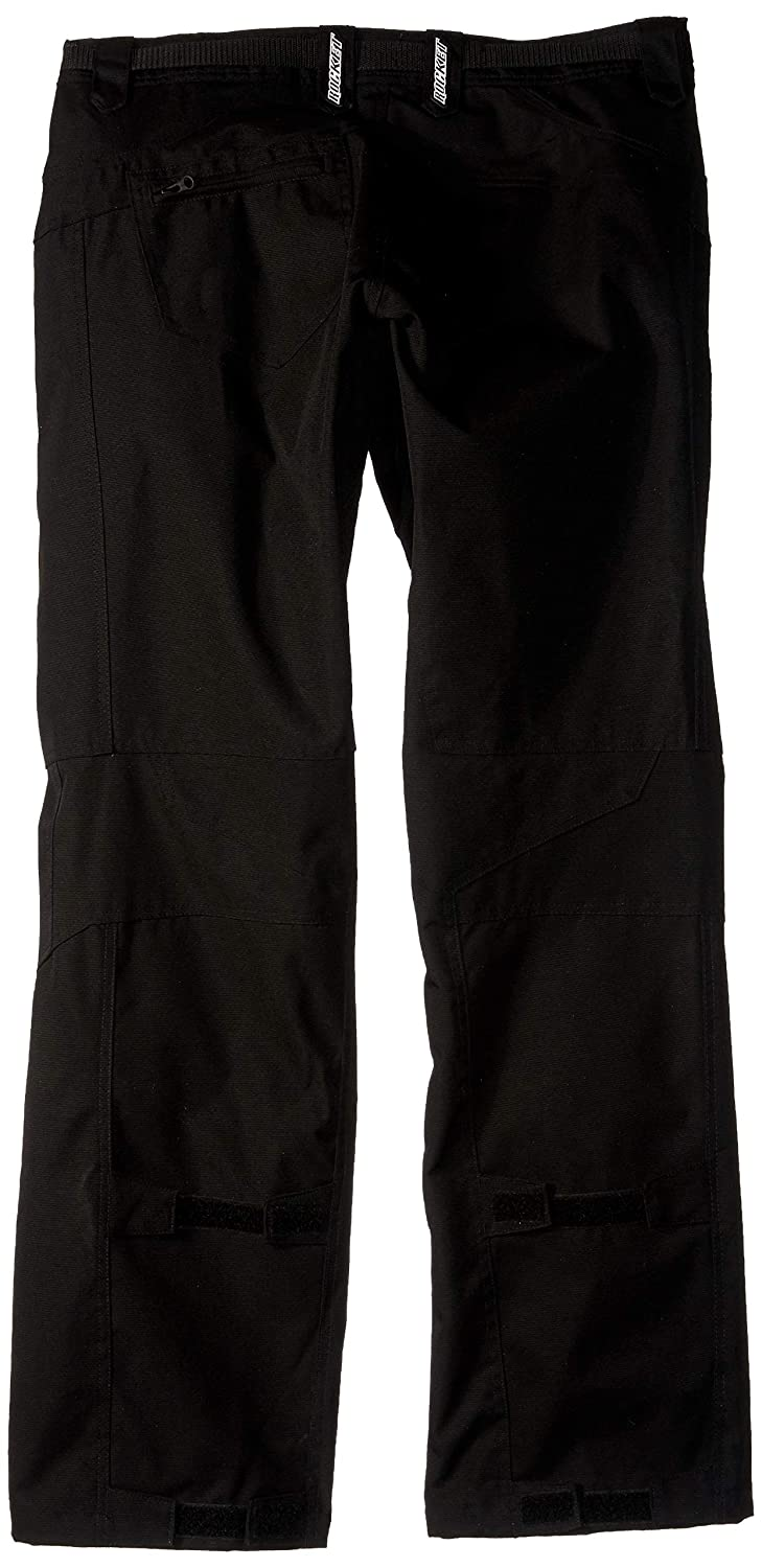 Black, X-Large Joe Rocket Atomic Mens Textile Pants