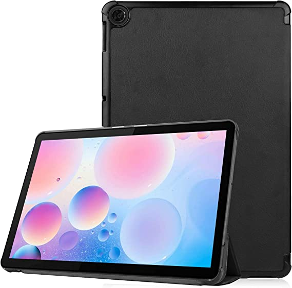 Ygoal Case For Lenovo Ideapad Duet Chromebook 10 1 Computers Accessories
