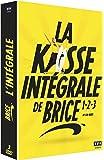 La Kasse intégrale de Brice