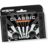 Kontrol Freek FPS CLASSIC for XBOX 360 & PS3