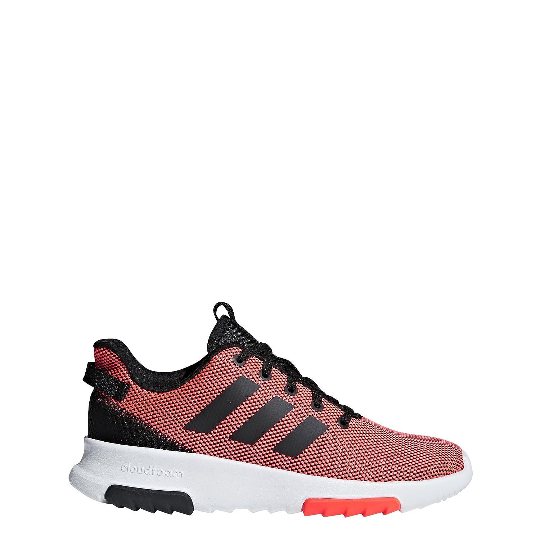 adidas Kids' Cf Racer Tr Running Shoe B75661