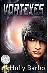 Vortexes Kindle Edition