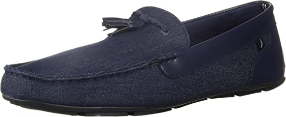 Nautica Weldin - Loafer para hombre