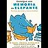 Consigue una memoria de elefante: Técnicas, ejercicios y trucos infalibles