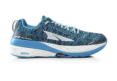 8470f3e7a9c1a Altra AFW1848G Women s Paradigm 4.0 Running Shoe