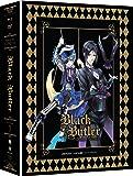 黒執事 Book of Circus シーズン3 / BLACK BUTLER: BOOK OF CIRCUS SEASON THREE