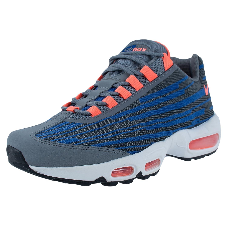 Buy Nike Men's Air Max 95 JCRD, Cool