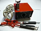 Mesei Hot Weezers M-10 Power Supply for Wire