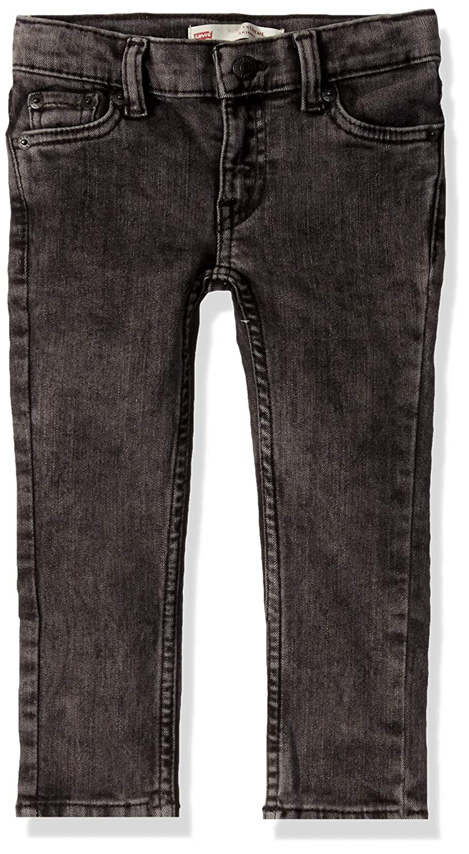 Amazon.com: Levis 519 - Pantalones vaqueros para niño: Clothing