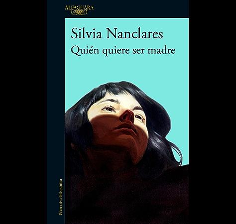 Madre hay más que una: Un relato en primera persona sobre la aventura de la maternidad eBook: Villar, Samanta: Amazon.es: Tienda Kindle