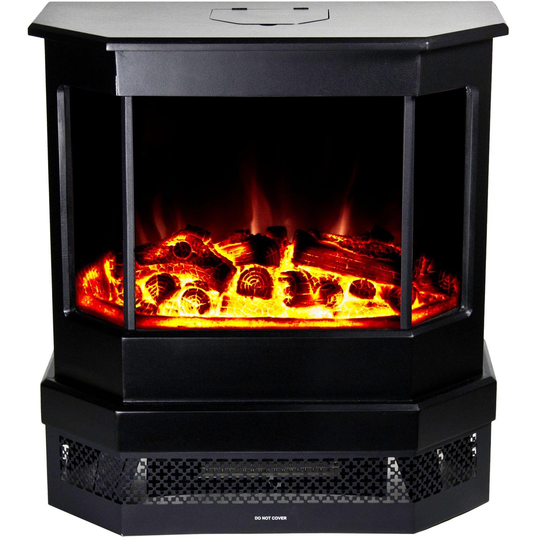 amazon com warm house cmsf 10310 cleveland floor standing