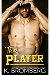 The Player (The Player Duet Book 1) Kindle Edition