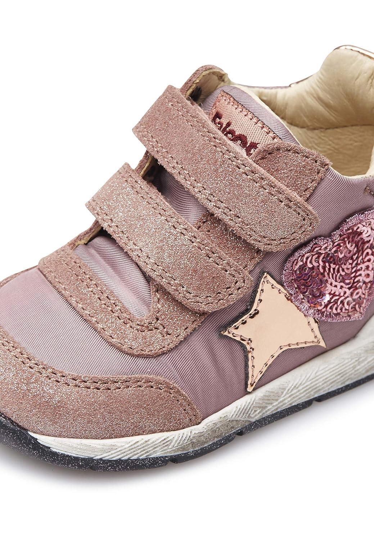 Falcotto Felix VL-Sneakers