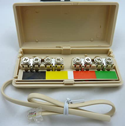https://www amazon com/philmore-telephone-ivory-junction-tec38/dp/b00m9gs4h4