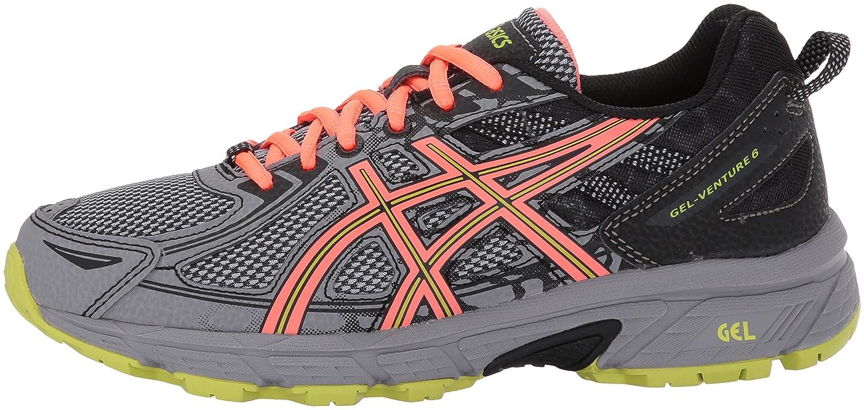 Asics Asics Asics Frauen Gel-Venture® 6 Schuhe  c12c79