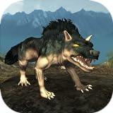 Beast Simulator