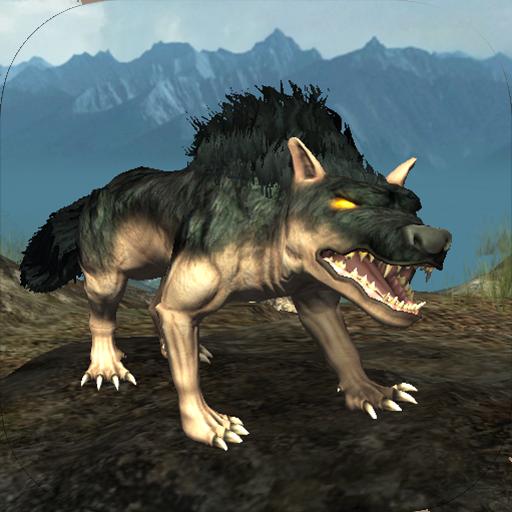 Beast Simulator ()