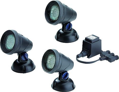 OASE-LunAqua-Classic-LED-für-Gartenteich