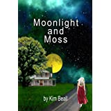 Moonlight and Moss (Woodley, USA Book 2)