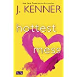 Hottest Mess (SIN Book 2)