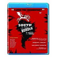 South Of The Border [Edizione: Stati Uniti]