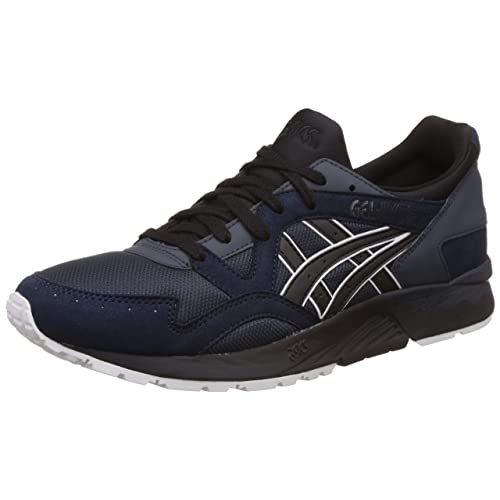 Asics Best Online In At Shoes Shoes Prices Tiger Buy HxFwpHq4