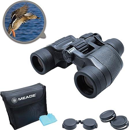 Meade Instrumente Mirage Zoom Fernglas Kamera