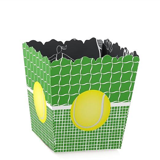 Amazon.com: You Got Served – Tenis – cajas de caramelos Baby ...
