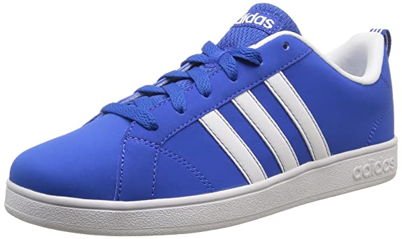 Adidas Neo Advantage Amazon