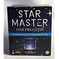 Johnco FS600 Star Master