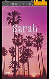 Sarah: Romance lesbienne