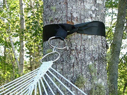 Breezy Point Hammock Hanging Kit