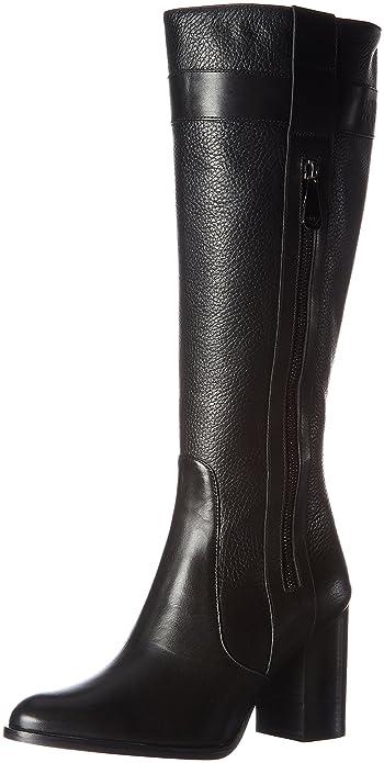 Armani Jeans Stivali Donna 8cf5218fe9f